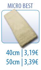Wischmop Micro Best